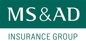 MS&AD INSURANCE GROUP